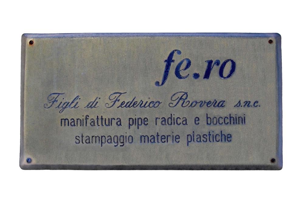 Fero Carving 00