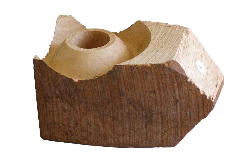 Fero Carving 01