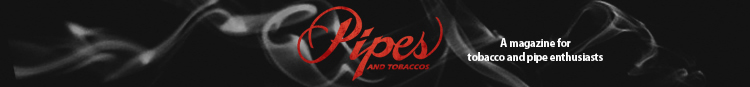 pipes and tobacco mag