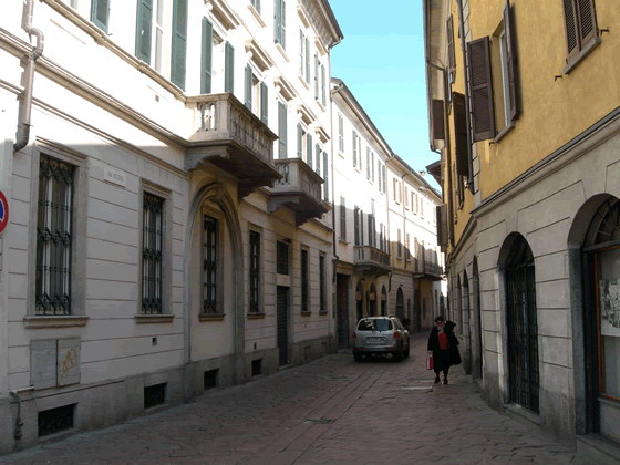 in-and-around-varese-