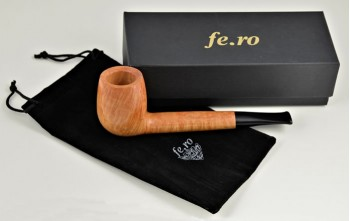 All fe.ro Pipes